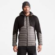 Timberland Veste Hypercore Timberland Pro® Pour Homme Gris, Taille L