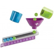 Learning Resources Magnetische Eins-plus-eins-Maschine