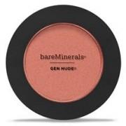 bareMinerals Gen Nude Powder Blush 6 gram Peachy Keen