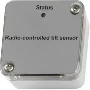 Senzor de înclinare wireless, HomeMatic HM-Sec-TiS