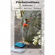 Fontainebleau Bouldermaps - Bergsport - tmms