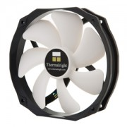 Ventilator 140 mm Thermalright TY-147A