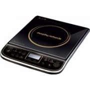 Morphy Richards Chef Xpress 400 Induction Cooktop(Touch Panel)