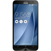 Asus Zenfone 2 ZE551ML (4 GB 32 GB Silver)