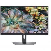 """Dell SE2219H 21.5"""" LED IPS FullHD"""