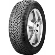 Continental ContiWinterContact™ TS 850 195/65R15 91T