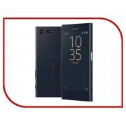 Sony Сотовый телефон Sony F5321 Xperia X Compact Black