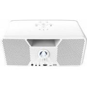 Videoproiector Aiptek Boombox 700 lumeni WXGA