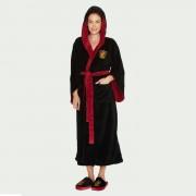 Fizzcreations Fizz Badjas - Harry Potter Gryffindor dames