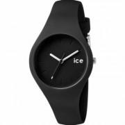 000991 Ice-Watch ICE.BK.S.S.14 Női karóra (S-es méret)