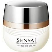 SENSAI Cuidado de la piel Cellular Performance - Lifting Linie Lifting Eye Cream 15 ml