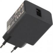 Acer orig. TAB adaptér 10W AC (bez USB kábla)