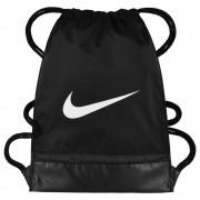 Gym unisex Nike Brasilia Gymsack BA5338-010