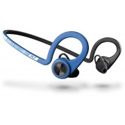 Plantronics Plantronics BackBeat FIT/R POWER sinine