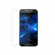 Folie sticla securizata tempered glass Motorola Moto G6 Plus