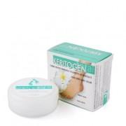 Crema pentru indepartarea tegumentelor ingrosate KERITOGEN TOTAL- New