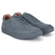 Steve Madden Sneakers For Men(Navy)