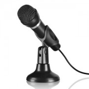 Microfon Speedlink Capo Desk & Hand