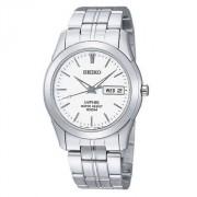 Seiko SGG713P1 herenhorloge