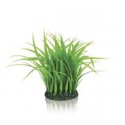 biOrb střední trs trávy zelený