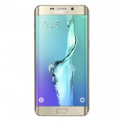 Samsung Galaxy S6 Edge Plus 32 GB Oro libre