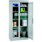 Üveges szekrény magasság 1950 mm 3536