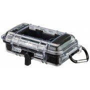 Moose Racing Expedition i 1015 Micro Case