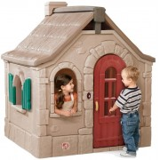 Casuta STEP2 Naturally Playful StoryBook Cottage