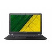 """Laptop Acer Aspire ES1-533-P6V1 15.6"""", Intel Pentium N4200 1.10GHz, 4GB, 500GB, Windows 10 Home 64-bit, Negro"""