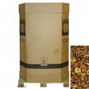 Pelete cereale pt energie, 5 KORN PLUS 20kg, 5011, MUHLDORFER