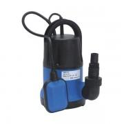 Pompa de apa cu plutitor 1650W