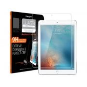Spigen Glas.tR Slim szkło iPad Air 1/2, Pro 9.7 2017/2018