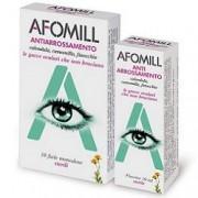 > Afomill Antiarross 10ml