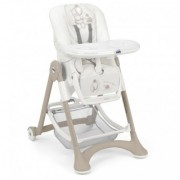 Cam stolica za hranjenje Campione s-2300.241