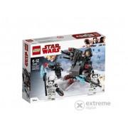 LEGO® Star Wars ™ Prvi red, specijalni borbeni paket 75197