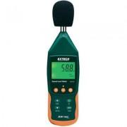 Digitális zajszintmérő adatgyűjtős SDL600 (103841)