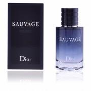 Dior Sauvage Eau De Toilette Spray 60ml