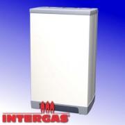 Intergas Kombi Kompakt HR 36/30