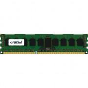 Memorii ram server crucial 8GB DDR3 1866MHz, CL13, ECC REG DRx8 (CT8G3ERSDD8186D)