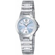 Ceas de dama Casio LTP1177A-2A