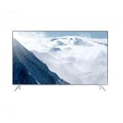 "Samsung Tv 55"" Samsung Ue55ks7000 Led Serie 7 Suhd 4k Smart Wifi 2100 Pqi Hdmi Usb Silver Classe A+"