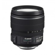 CANON 15-85mm EF-S f/3.5-5.6 IS USM (OP 5)