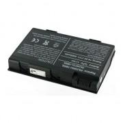 Baterie pentru laptop Whitenergy Bateria Toshiba Satellite M30X / M35X 4400mAh Li-Ion 14.8V