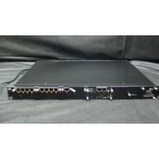 3com Vcx Connect 100 Primary 4 Fxs 4fxo 100 Lic Max Mfr P/N 3CRC100A-US