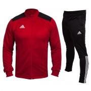 ADIDAS Мъжки спортен екип REGI 18 PES - CZ8628+CZ8657