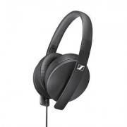 Sennheiser HD 300 Over-Ear Wired Headphones
