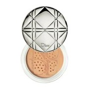 Diorskin nude air loose powder 030 beige moyen 16g - Dior