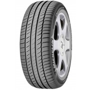Michelin Primacy Hp * Grnx 225/50 R17 94H