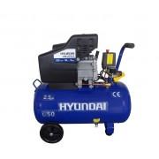 Hyundai HK HM 2050B Kompresor