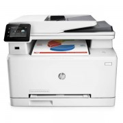 Hp Inc COLOR LASERJET PRO M277DW